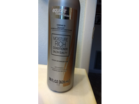 Equate Beauty Moisture Rich Conditioner, 28 fl oz - Image 3