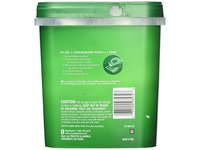 Cascade Complete Dishwasher Detergent, 90 Fresh Scent Action Pacs, 3.57 lb - Image 3