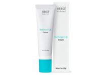 Obagi Medical Retinol 1.0 Cream, 1 oz/28 g - Image 2
