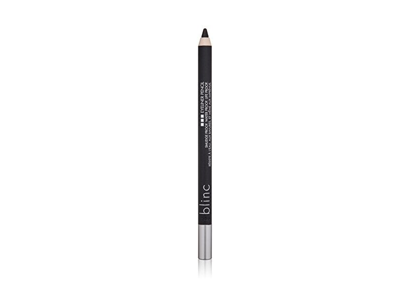 blinc Eyeliner Pencil, Black, 0.04 oz