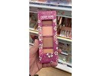 Pacifica Cheek Bomb Cherry Cheek Powders, 0.5 oz - Image 4