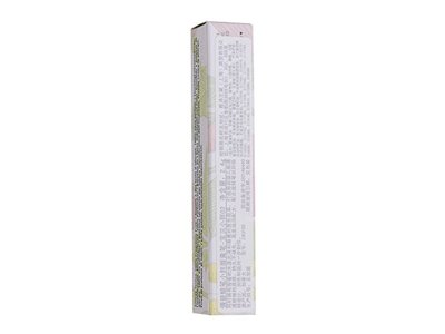 Clinique Chubby Stick Baby Tint Moisturizing Lip Color Balm, No. 02 Coming Up Rosy, 0.08 Ounce - Image 4