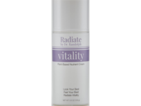Radiate By Dr. Randolph Vitality Plant-Based Nutrient Cream, 3.8 oz - Image 2