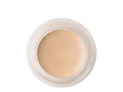 Juice Beauty Phyto-Pigments Perfecting Concealer, Cream, 0.19 oz