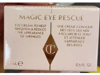 Charlotte Tilbury Magic Eye Rescue, 0.5 fl oz/15 mL - Image 3