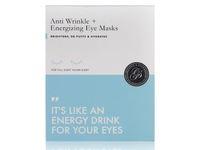Grace & Stella's Anti Wrinkle+Energizing Eye Masks, 12 ct - Image 2