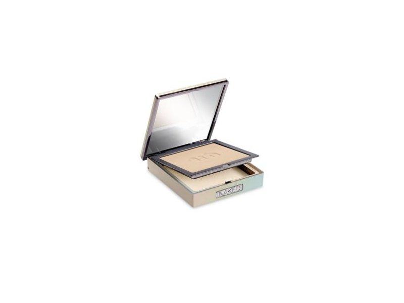 Urban Decay Naked Skin: The Illuminizer Powder, Translucent, .31 oz