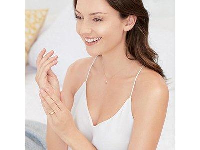 Avon Skin So Soft Original Replenishing Hand Cream, 3.4 fl oz - Image 3