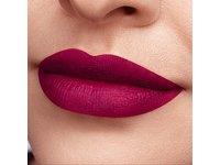 Tarte Tarteist Quick Dry Matte Lip Paint, Fly, 0.20 oz - Image 4