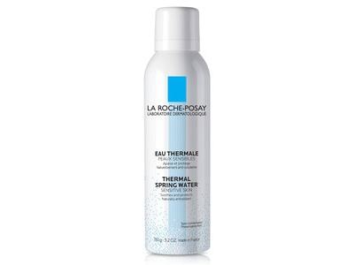 La Roche-Posay Thermal Spring Water Soothing Face Spray