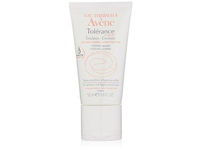 Eau Thermale Avene Tolerance Extreme Emulsion, 1.6 fl oz