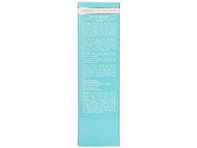 Neocutis Bio-Cream Bio-Restorative Cream with PSP, 50 mL - Image 4