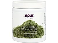Now Solutions European Clay Powder Facial Cleanser, 14 oz - Image 2