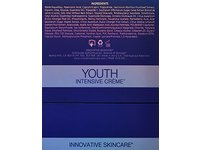 iS CLINICAL Youth Intensive Crème, 1.7 oz - Image 5