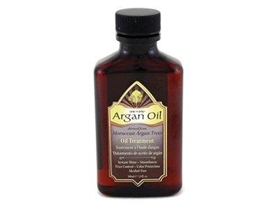 One N Only Argan Oil Treatment, 3.4oz