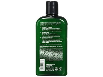 Jack Black Double-Header Shampoo + Conditioner, 16 fl oz - Image 5