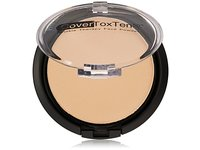 Physicians Formula Covertoxten Wrinkle Therapy Face Powder, Translucent Light, 0.3-Ounces - Image 2