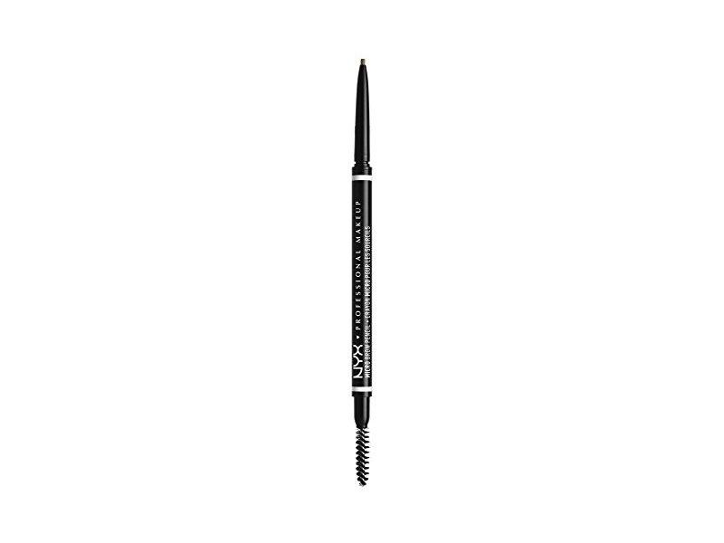 NYX Micro Brow Pencil, Taupe, 003 oz