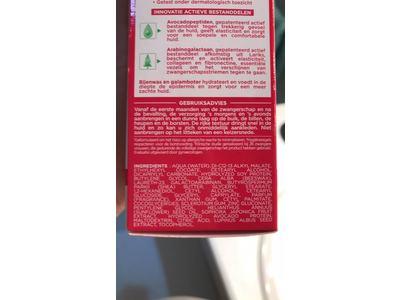 Mustela Stretch Mark Prevention Cream - Image 4