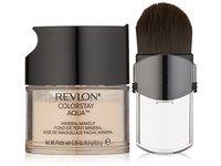 Revlon Colorstay Aqua Mineral Makeup, Medium, 0.35 Ounce - Image 2