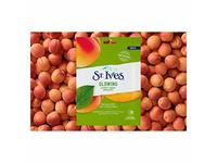 St. Ives Skin Care Sheet Mask, Glow Apricot, 6 Count - Image 14