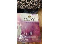 Olay Moisture Outlast Age Defying Beauty Bar 3.75 oz, 8 count - Image 3