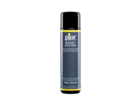 Pjur Basic Silicone, 100 mL/3.4 oz - Image 2