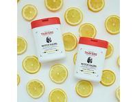 Thayers Witch Hazel Aloe Vera Formula Toning Towelettes Lemon, 30 Count - Image 6