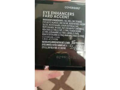 Covergirl Eye Enhancers, 202 Al Fresco, 0.19 oz - Image 4