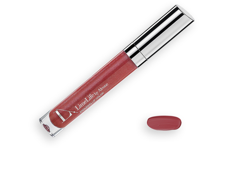 LimeLife by Alcone Enduring Lip Color