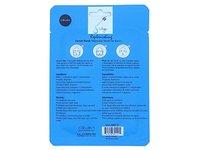 Celavi Essence Facial Mask Paper Sheet Korea Skin Care Moisturizing 12 Pack (Collagen) - Image 5