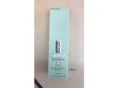 Clinique Age Defense BB Cream, SPF 30 No. 03, 1.4 fl oz - Image 3