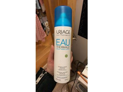 Uriage Thermal Water Spray, 10.14 Ounce - Image 3