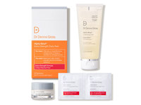 Alpha Beta® Clinic-At-Home Kit (3 piece) - Image 2