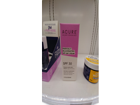 Acure Organics Radically Rejuvenating SPF 30 Day Cream 1.7 fl oz Cream - Image 3