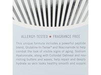 First Aid Beauty Ultra Repair Hydra Firm Sleeping Cream, 1.7 Ounce - Image 10