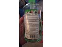 Germ-x Hand Sanitizer with Aloe, 10 Oz. - Image 4
