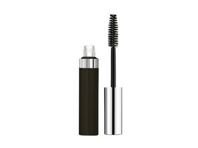 Real Purity Black Mascara