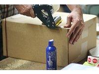 Gloves in a Bottle Shielding Lotion,+ SPF 15, 8 oz - Image 6