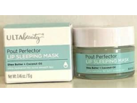 ULTAbeauty Pout Perfector Lip Sleeping Mask, 0.46 oz/13 g - Image 6