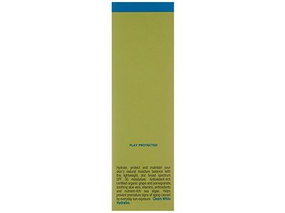 Juice Beauty SPF 30 Oil-Free Moisturizer, 2 fl. oz. - Image 3