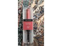 Revlon Colorstay Overtime Lipcolor, Perennial Peach Lipcolor, 0.07 oz - Image 3
