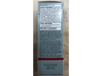 EltaMD UV Daily Tinted Broad-Spectrum, SPF 40, 1.7 oz - Image 5
