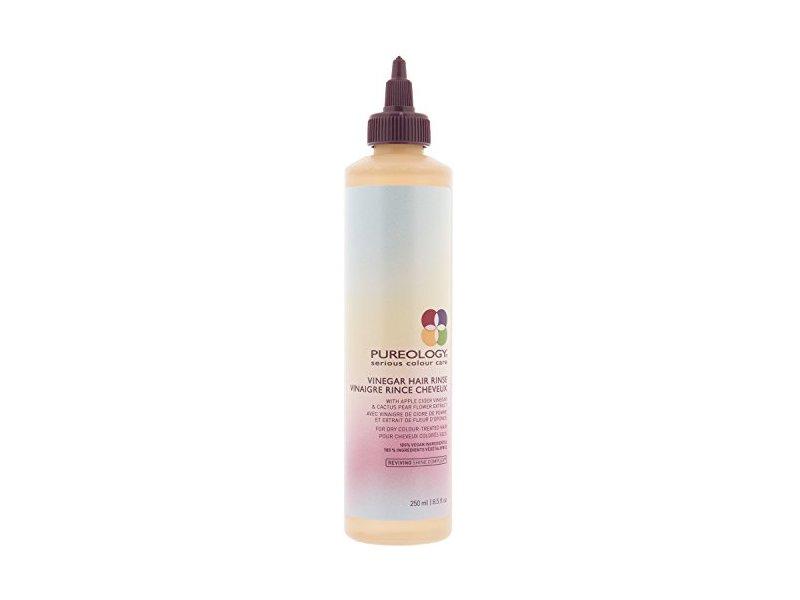 Pureology Vinegar Hair Rinse, 8.5 fl. oz.