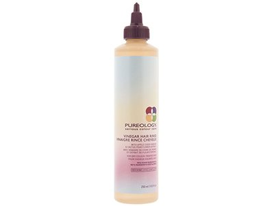 Pureology Vinegar Hair Rinse, 8.5 fl. oz.