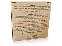 Solid Conditioner Bar, Citrus, 2.3 oz - Image 3