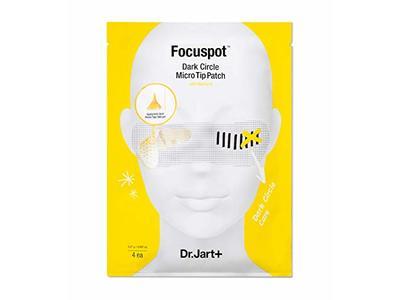 Dr. Jart+ Focuspot Micro Tip Patch (Dark Circle Care)