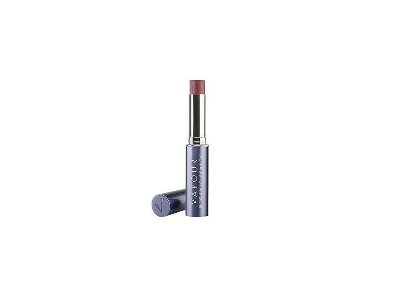 Vapour Organic Beauty Siren Lipstick, Magnetic, 0.11 oz