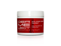 Dermelect Vacial Spider Vein Treatment, 2.2 oz - Image 2