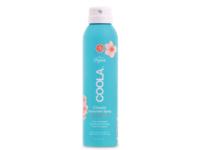 Coola Classic Sunscreen Spray, Peach Blossom, SPF 70, 6 fl oz/177 mL - Image 2